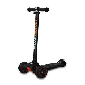 Evkur Scooter
